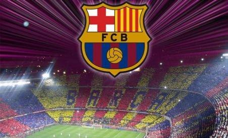 Barcelona nu şi-a plătit jucătorii în iunie, dar noul preşedinte spune că situaţia e sub control