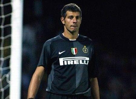 Francesco Toldo se retrage din fotbal la 38 de ani