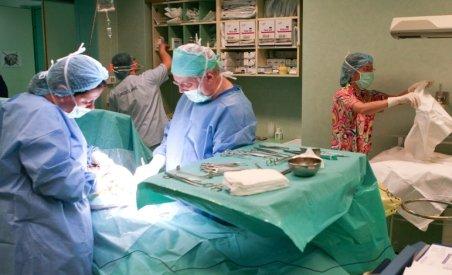 Sistemul medical din Franţa, în impas. Medicii români, soluţia autorităţilor