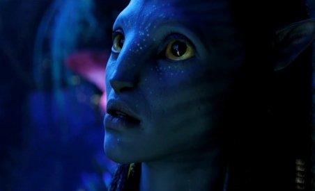 """""""Avatar: Special Edition"""", cu opt minute suplimentare, în cinematografe din 27 august"""