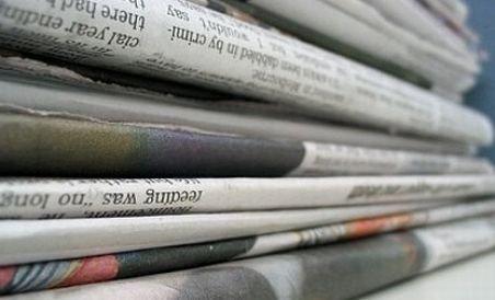 Revista presei. PE cere recunoaşterea Kosovo de către toate statele membre UE. Moldova: Curtea supremă amână discutarea  decretului anti-sovietic