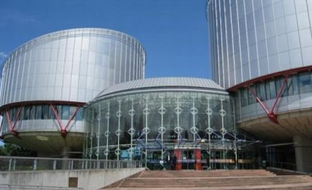 România are de achitat la CEDO 70 de milioane de euro