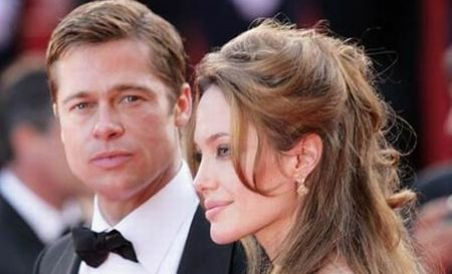 Brad Pitt ar putea veni în România pentru a face un film despre contele Dracula (VIDEO)