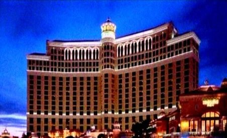 Cazarea la cele mai scumpe hoteluri din lume costă între 5.000 şi 100.000 de dolari pe noapte (VIDEO)