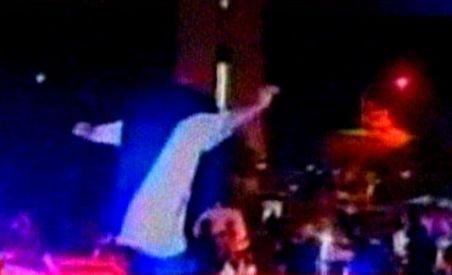 SUA. 50 de protestatari, arestaţi după ce un poliţist a fost condamnat pentru că a ucis un tânăr de culoare (VIDEO)