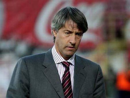 Bergodi, în Serie B. Tehnicianul o va antrena pe Modena