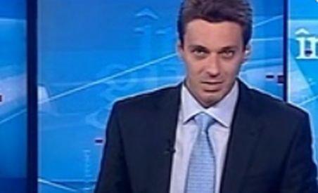 Mircea Badea: Un preşedinte nu trebuie să se comporte ca un şmecher de Dorobanţi (VIDEO)