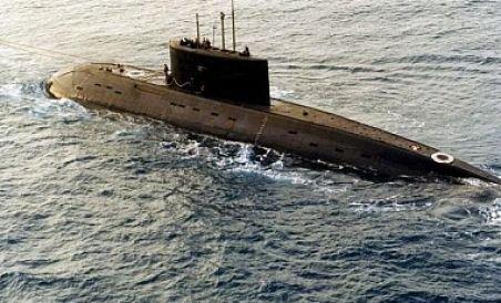 India alocă 11 miliarde de dolari pentru construirea a şase submarine
