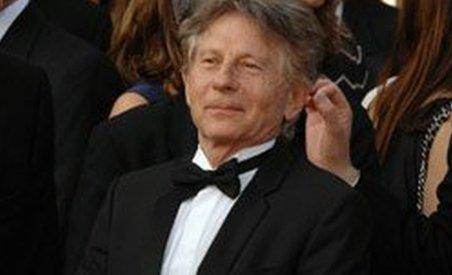 Roman Polanski, eliberat de justiţia elveţiană. Regizorul nu va fi extrădat în SUA