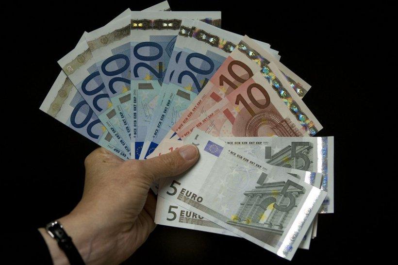 Ecofin a decis declanşarea procedurii de deficit excesiv împotriva Bulgariei, Danemarcei, Ciprului şi Finlandei