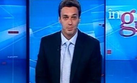 Mircea Badea: Toată lumea îl ceartă pe Vlădescu. Eu nu l-aş trimite nici să aducă sifoane (VIDEO)