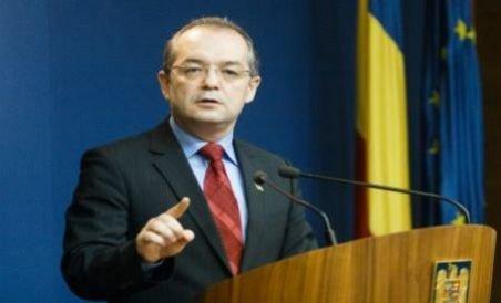 Guvernul a aprobat reducerea numărului de secretari de stat. Vezi lista celor eliberaţi din funcţie (VIDEO)