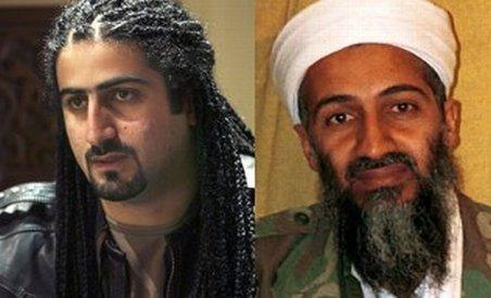 Fiul lui Osama Bin Laden: Tatăl meu trăieşte, dar nu ştiu unde se află