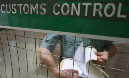 Captură de lux. Agenţii vamali din Rusia au confiscat 6,7 tone de blănuri la graniţa cu China