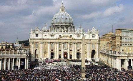 Atac informatic? O căutare pe Google după Vatican trimitea sâmbătă către un site de pedofilie