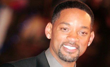 Will Smith va juca într-un film inspirat din Biblie