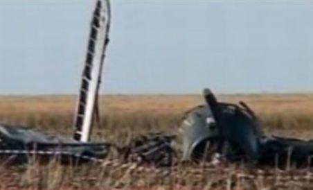 O defecţiune tehnică, posibila cauză a tragediei aviatice de la Tuzla (VIDEO)