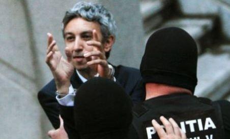 Opinie: Dan Diaconescu nu e un banc cu Bulă