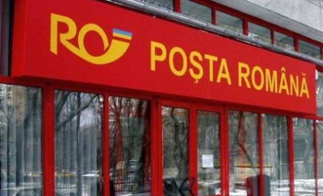 Poşta Română, aproape de faliment. Pierderi de 250 milioane de euro numai în 2010
