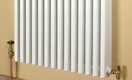 Braşovenii se debranşează singuri de la sistemul centralizat de încălzire pentru a evita birocraţia