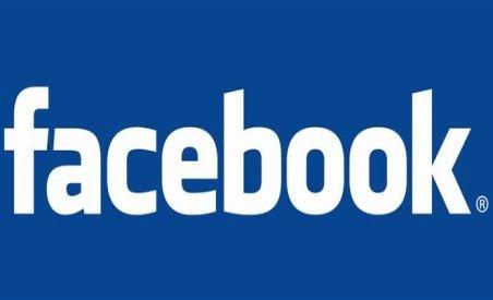 Facebook a ajuns la 500 de milioane de utilizatori, cât populaţia Statelor Unite, a Japoniei şi a Germaniei la un loc