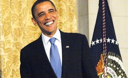 Obama vrea să evite o nouă criză prin promulgarea unei legi de reformare a sistemului financiar