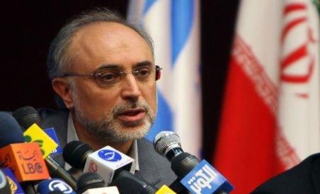 """Iranul alocă opt milioane de dolari pentru cercetarea """"serioasă"""" în domeniul fuziunii nucleare"""