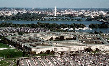 Fraudă la Pentagon? Oficialii nu pot justifica miliarde de dolari din fondurile pentru reconstrucţia Irakului