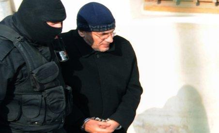 Sergiu Băhăian şi alţi 14 acuzaţi într-un proces de fraudă ar putea fi eliberaţi din arest