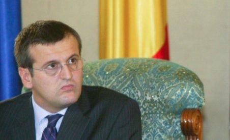 Cristian Preda: Amânarea intrării României în spaţiul Schengen din cauza romilor ar fi o absurditate