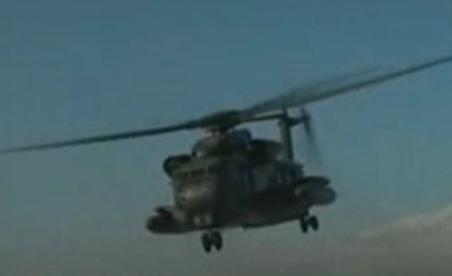 Militarii israelieni care au murit în accidentul din Bucegi vor fi repatriaţi joi noapte