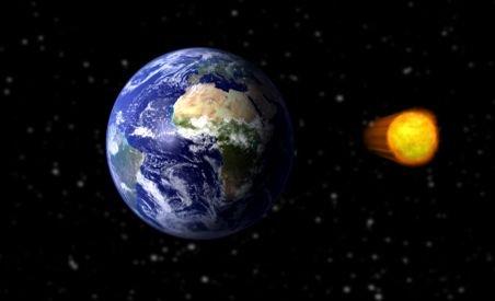 Aproape jumătate dintre români cred că Soarele se învârte în jurul Pământului şi că roşul alungă deochiul
