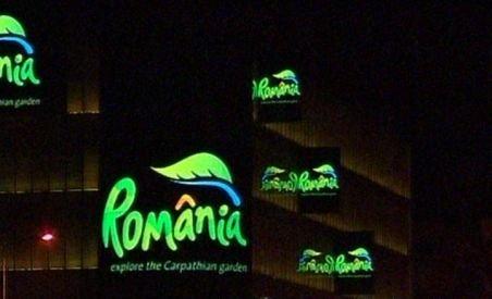 Borbely: România ar fi putut face turism de calitate şi fără brand de ţară