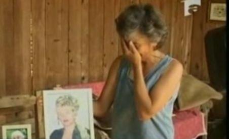 O tânără de 24 de ani a murit în urma unei injecţii făcute de un medic (VIDEO)