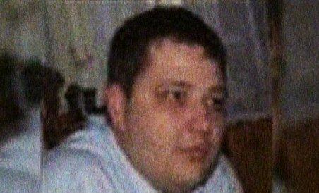 Directorul Rompetrol Bulgaria, acuzat că a lovit în cap un poliţist (VIDEO)