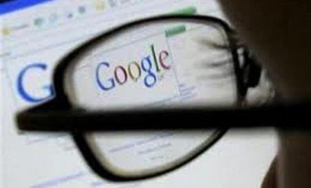 Google a cumpărat operatorul de jocuri online Slide, pentru circa 200 milioane dolari