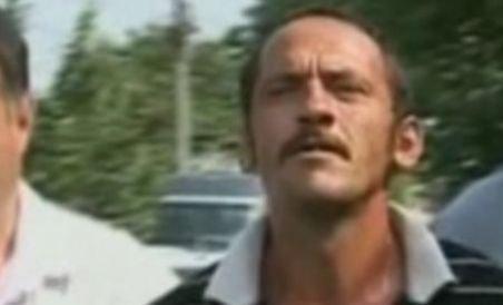 A violat şi ucis o fetiţă de 11 ani, după care a îngropat-o într-o grădină (VIDEO)