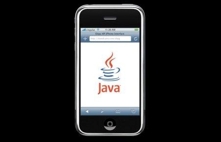 Oracle dă în judecată Google pentru încălcarea drepturilor de proprietate legate de platforma Java
