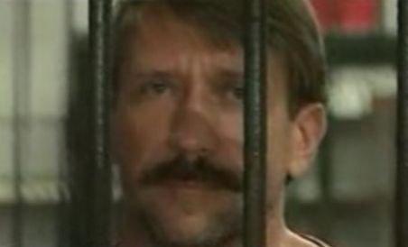 Viktor Bout, ?Negustorul Morţii?, va fi extrădat în Statele Unite (VIDEO)