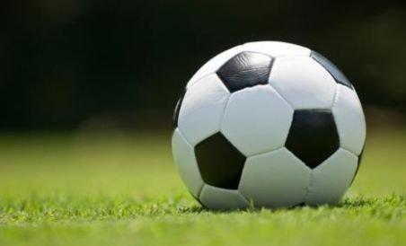 Vezi rezultatele din manşa secundă a play-off-ului Ligii Campionilor