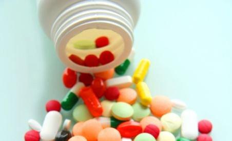 Bolnavii cronic vor beneficia de medicamente de acum 30-40 de ani