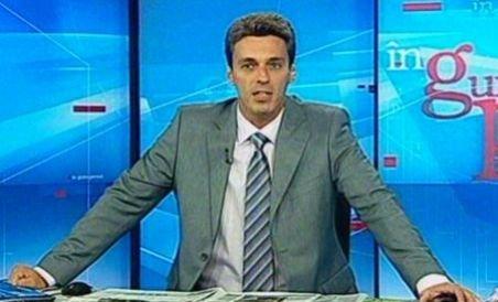 Mircea Badea: Cetăţeni, nu sunteţi importanţi, nici nu existaţi