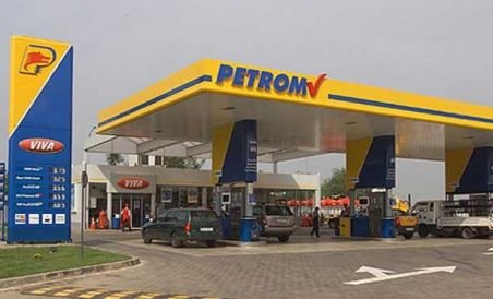 Carburanţi mai scumpi în staţiile Petrom. Vezi noile preţuri la benzine şi motorine