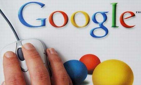 Google şi Eric Schmidt, CEO al companiei, condamnaţi de justiţia franceză pentru defăimare