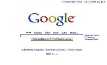 Google, condamnat pentru defăimare