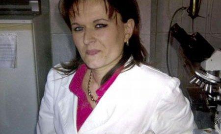 Italianul care a omorât o româncă la metroul din Roma a primit celulă separată