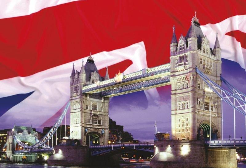 Săptămâna Financiară tipăreşte tiraje suplimentare pentru English Today