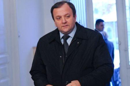 Gheorghe Flutur: PSD instigă oamenii la violenţă în ziua moţiunii de cenzură