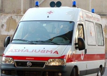Italia: O româncă însărcinată a murit carbonizată într-un accident rutier