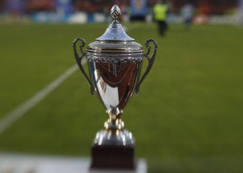 Dinamo defilează spre sferturile Cupei României. FC Timişoara s-a chinuit cu Voinţa Sibiu